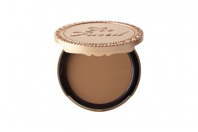 too-faced-chocolate-soleil