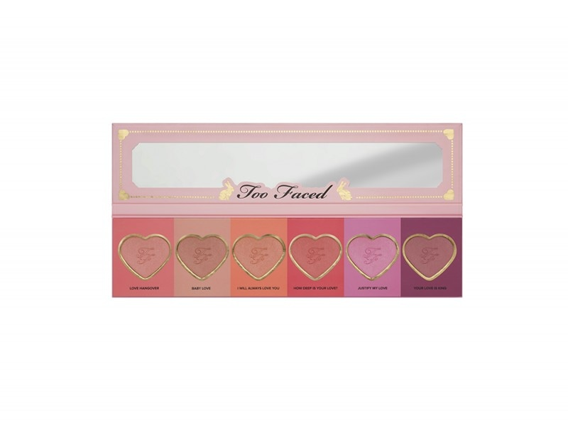 too-faced-love-flush-blush-wardrobe