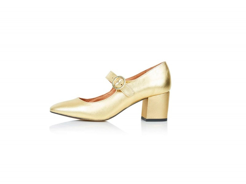 topshop-mary-jane