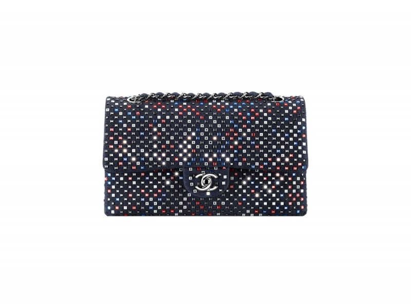 tracolla-in-denim-lavato-con-strass