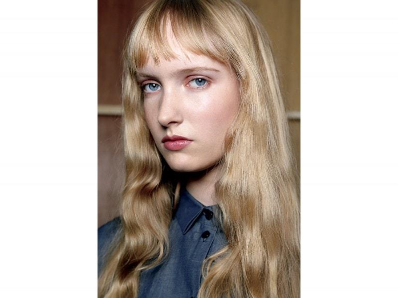 trucco-labbra-tendenze-mac-cosmetics-primavera-estate-2016-j-js-lee