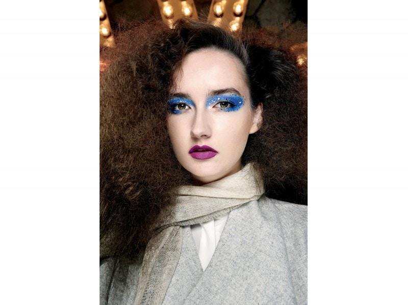 trucco-labbra-tendenze-mac-cosmetics-primavera-estate-2016-m-arora