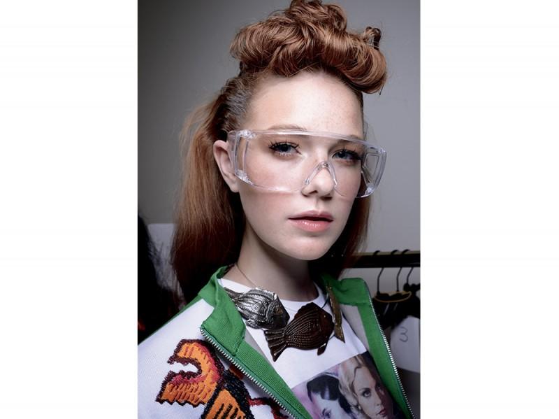 trucco-labbra-tendenze-mac-cosmetics-primavera-estate-2016-s-jean