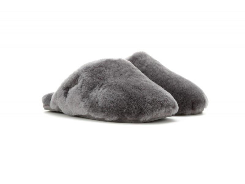 ugg-slippers