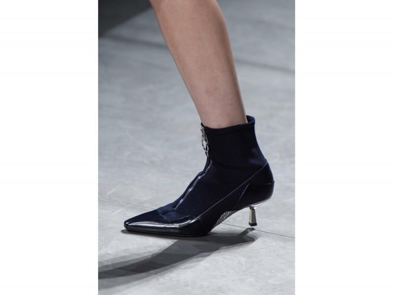 versace-boots