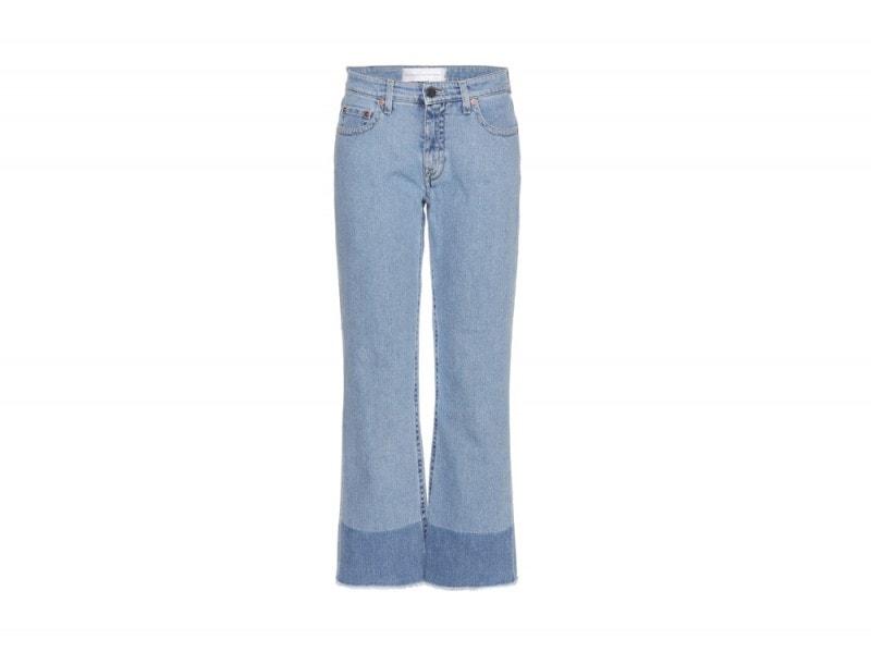 victoria-beckham-denim-jeans-cropped