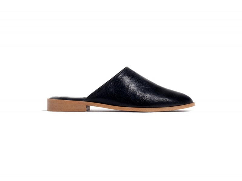 zara-slippers