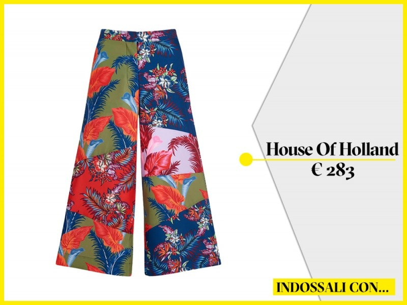 01_House-of-Holland