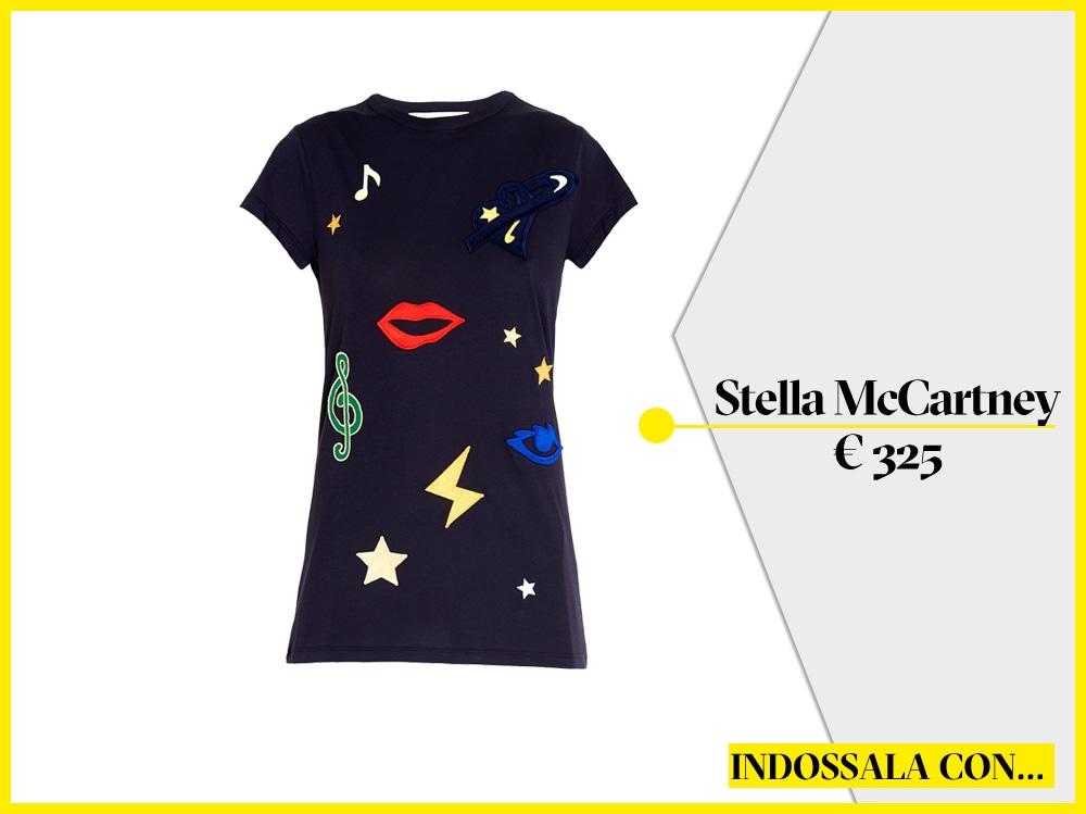 01_Stella-McCartney