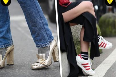01_adidas-vs-gucci-shoes