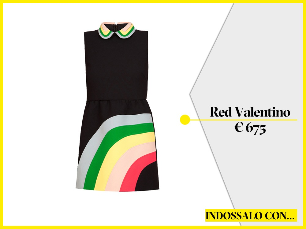 01_red_Valentino
