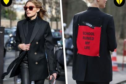 07_personalizzato vs blazer semplice