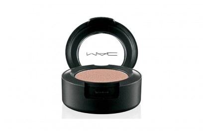 mac-expensive-pink