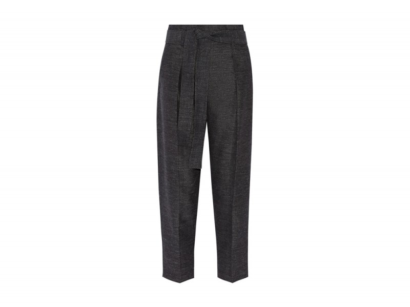 31-phillip-lim-pantaloni-sartoriali