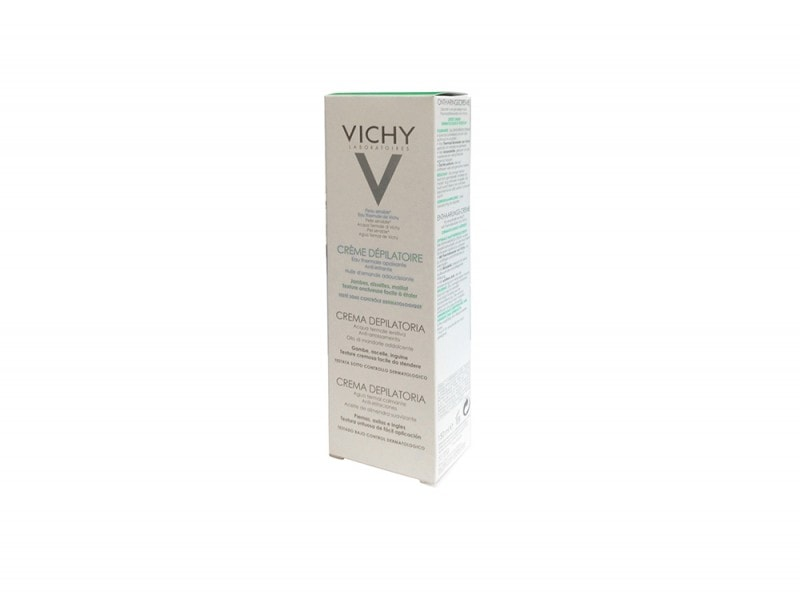 901360622_03_VICHY-Crema-Depilatoria-Acqua-Termale-Lenitiva-Anti-Arrossamento-150ml