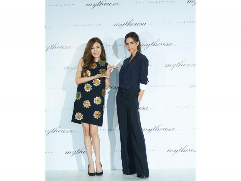 A2_Tiffany-Hwang-&-Victoria-Beckham