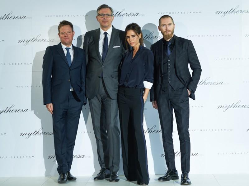 A3_Jens-Riewenherm,-Micahel-Kliger,-Victoria-Beckham,-Justin-O'Shea
