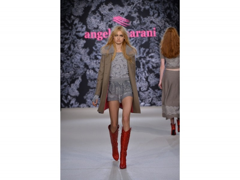 ANGELO MARANI_2630
