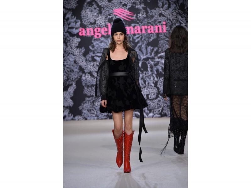 ANGELO MARANI_3244