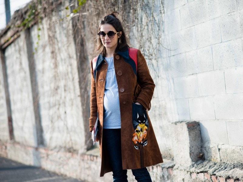 Andreea-Bogdan_-mfw_aw16_Michela_grazia_day2-3