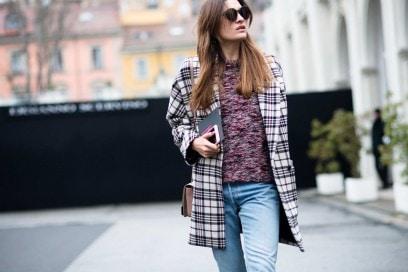 Andreea-Bogdan_-mfw_aw16_natalia_grazia_day4-3