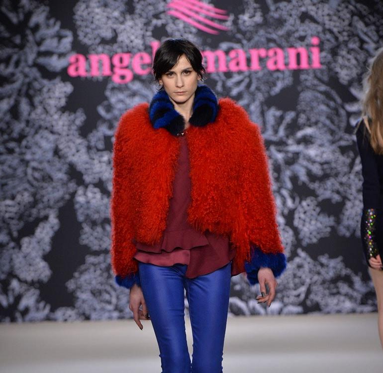 Angelo-Marani_interna