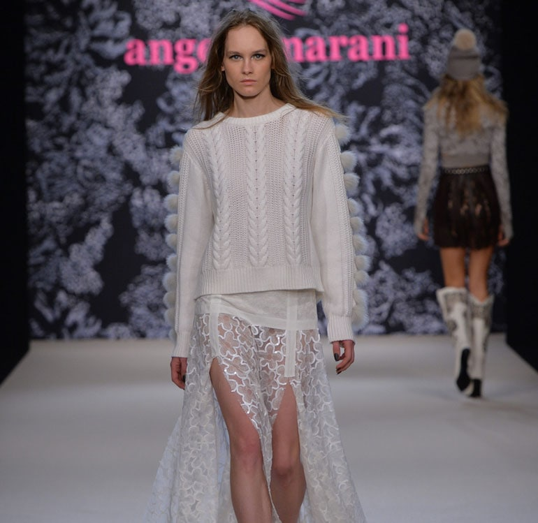 Angelo-Marani_interna3