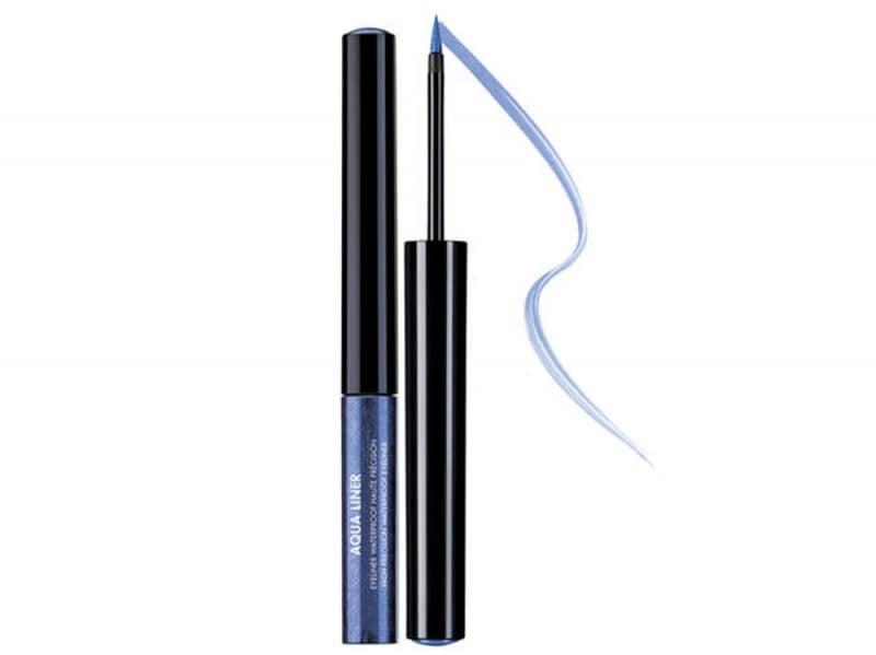 Aqualiner-Eyeliner-Waterproof