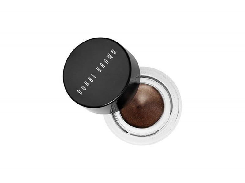 BOBBI-BROWN-Long-Wear-Gel-Eyeliner-bronze
