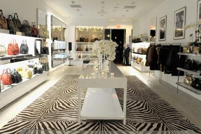 Boutique-Michael-Kors-in-Robertson-4-LA