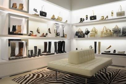 Boutique-Michael-Kors-in-Robertson-5-LA