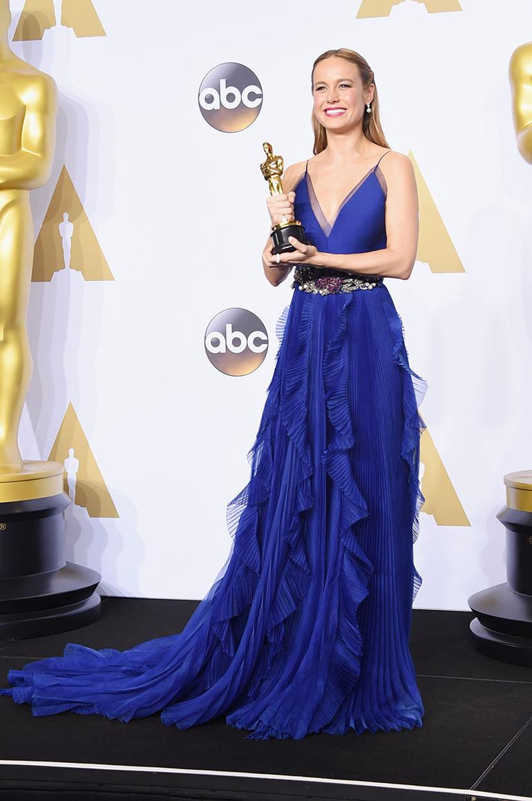 Brie-Larson-in-Gucci-Oscar-2016