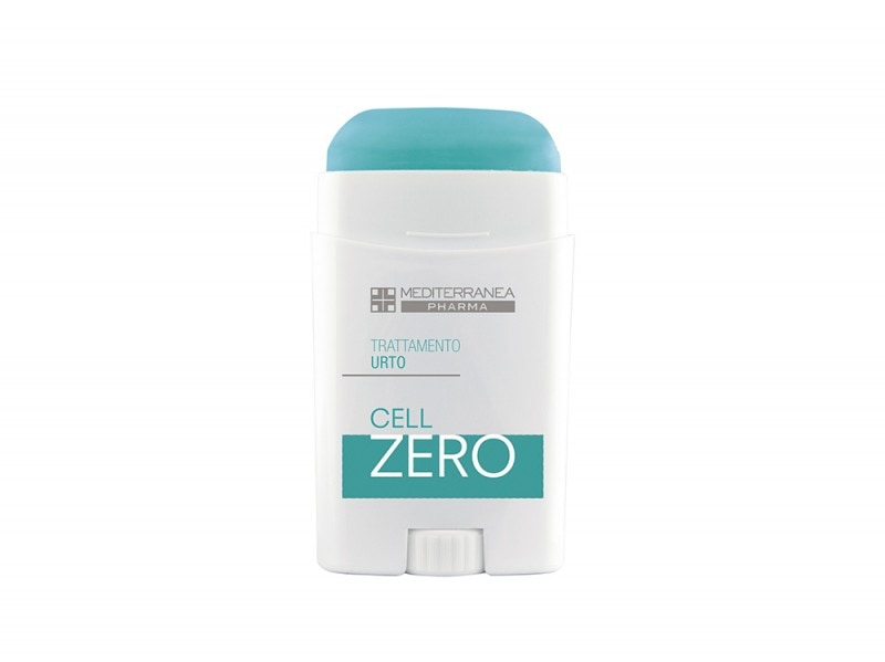 CELL ZERO_1