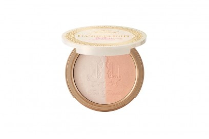 CMYK_Candlelight Glow_Open_NEW_WarmGlow_Too Faced