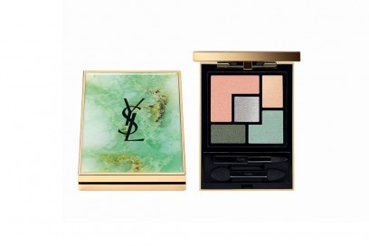 COUTURE PALETTE COLLECTOR INDIE JASPE