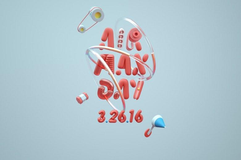 Air Max Day 2016: tanti auguri Air Max!