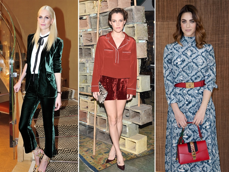 COVER-best-dressed-21-marzo-MOBILE