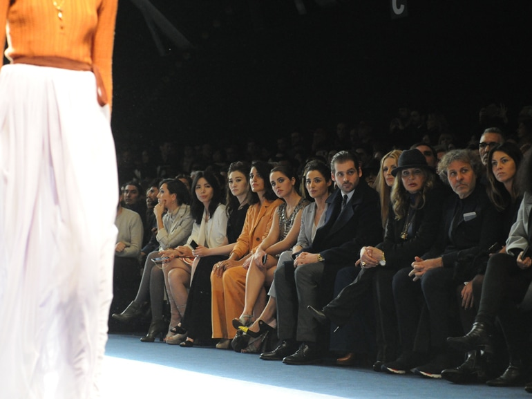 COVER-front-row-mfw-MOBILE