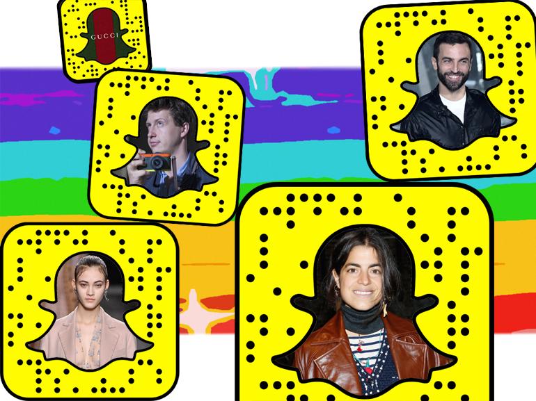 COVER-snapchat-moda-MOBILE