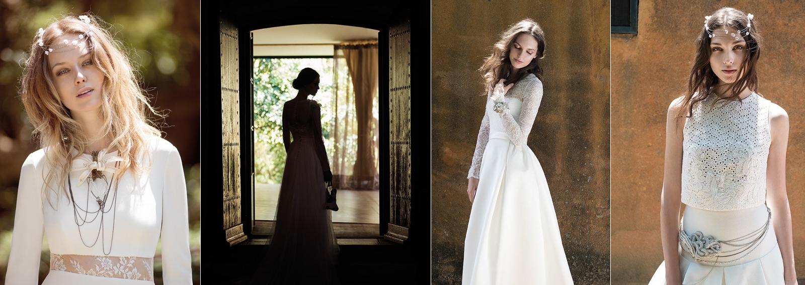 COVER-sposa-jesus-peiro-nanda-devi-DESKTOP
