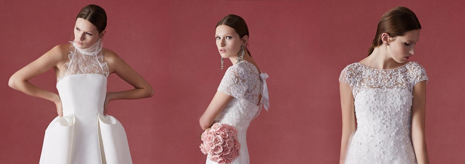 COVER-sposa-oscar-de-la-renta-fall-2016-DESKTOP