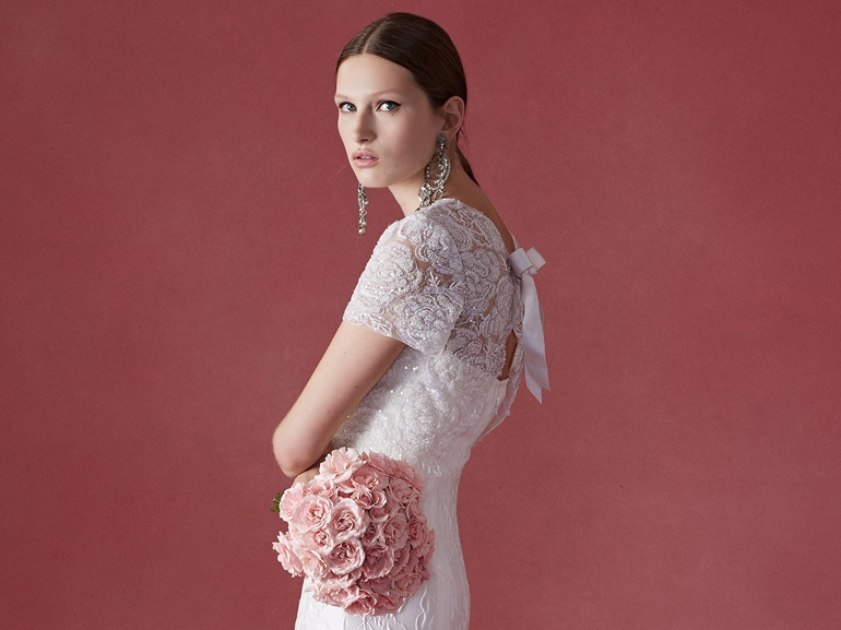 COVER-sposa-oscar-de-la-renta-fall-2016-MOBILE