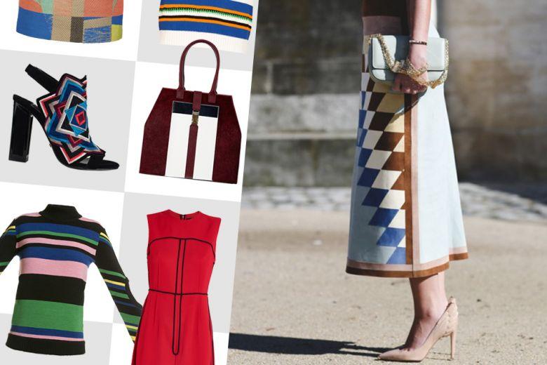 Shopping: stile Bauhaus!