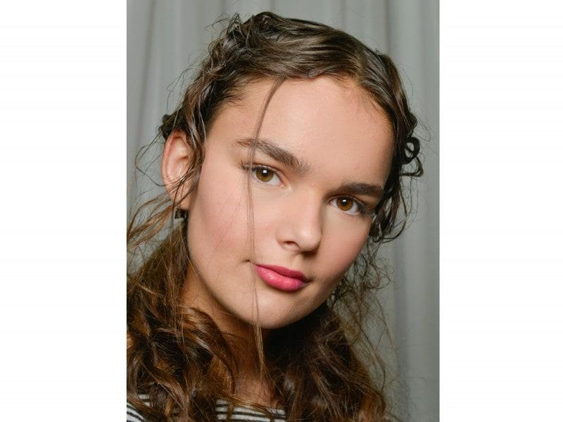 Chiara-Boni-Petite-Robe_bbt_W_S16_NY_007_2242785
