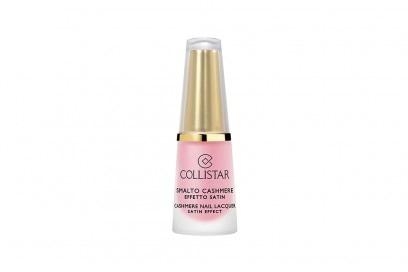 Collistar-Nude_Collection-Smalto_Cashmere_Effetto_Satin