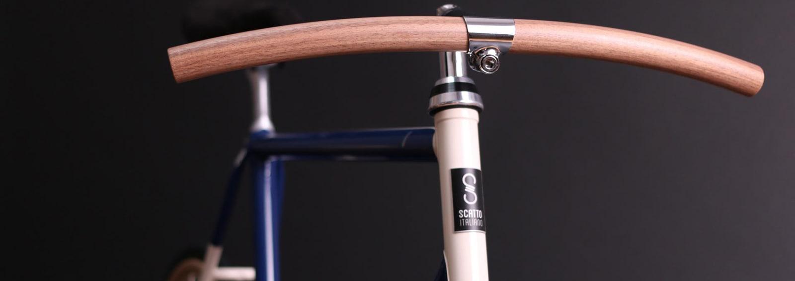 Cover-10-biciclette-di-design-Desktop