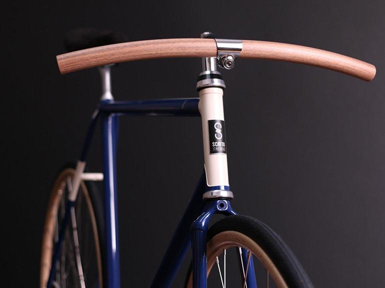Cover-10-biciclette-di-design-Mobile