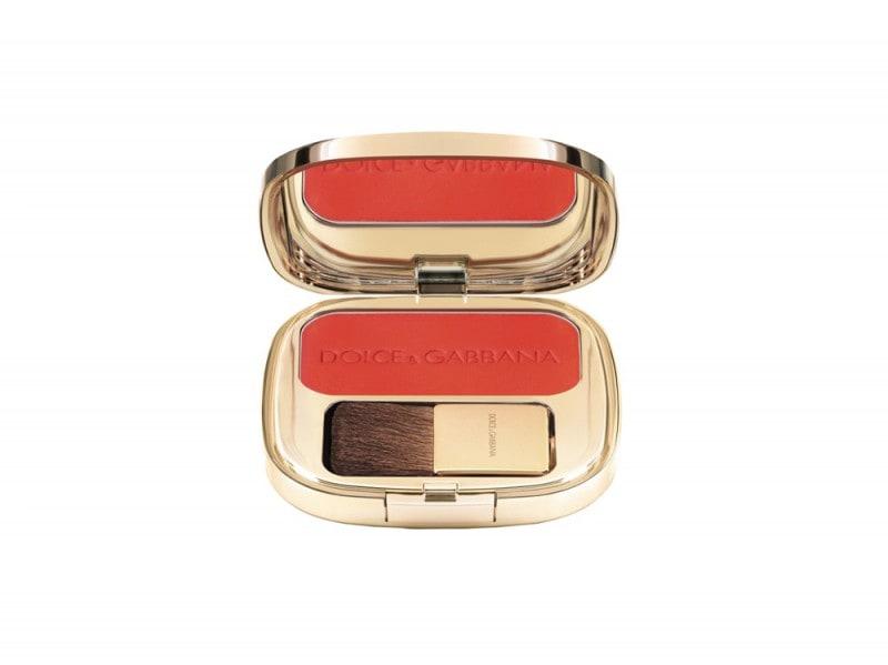 Dolce_Gabbana-Viso-The_Blush