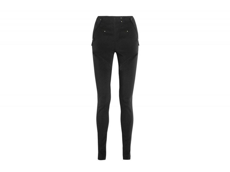 ESTEBAN-CORTAZAR-skinny-pants