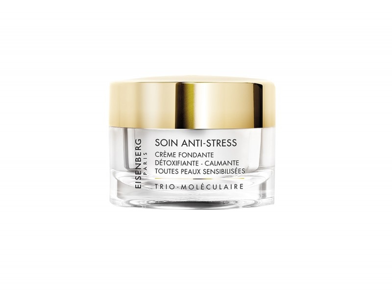 Eisenberg_Soin Anti Stress